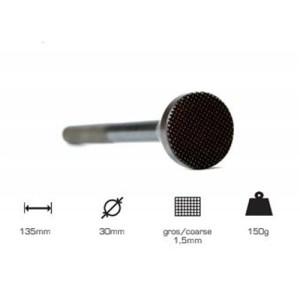 totenart-opus-mallei-artools-grueso-d-30mm