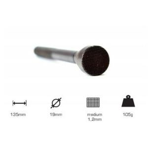totenart-opus-mallei-artools-mediano-d-19mm