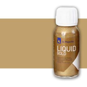 totenart-oro-liquido-oro-la-pajarita-50-ml