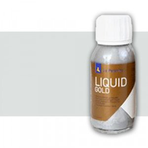 totenart-oro-liquido-plata-la-pajarita-50-ml