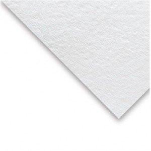 totenart-Papel Acuarela Montval, 300 gr., 50x65, Grano fino