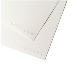 totenart-Papel Caballo 109 satinado, 250 gr., 70x100 cm.