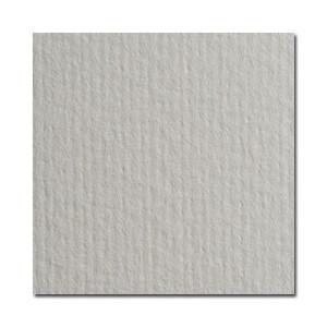 Totenart. Papel Chagal Blanco, 72x101 cm, 260 gr.