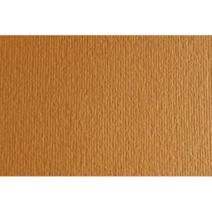 Totenart-Papel Fabriano Elle Erre Avana, 220 gr, Algodon, 70x100 cm.