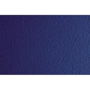 Totenart-Papel Fabriano Elle Erre Azul, 220 gr, Algodon, 70x100 cm.