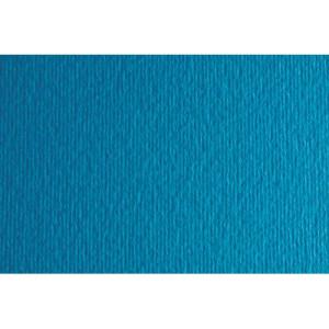 Totenart-Papel Fabriano Elle Erre Azzurro, 220 gr, Algodon, 70x100 cm.