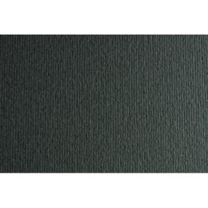 Totenart-Papel Fabriano Elle Erre Ferro, 220 gr, Algodon, 70x100 cm.
