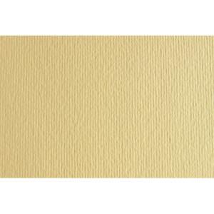 Totenart-Papel Fabriano Elle Erre Onice, 220 gr, Algodon, 70x100 cm.