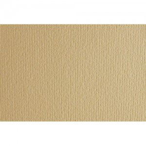 Totenart-Papel Fabriano Elle Erre Panna, 220 gr, Algodon, 70x100 cm.