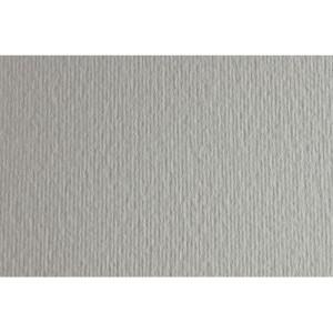 Totenart-Papel Fabriano Elle Erre Perla, 220 gr, Algodon, 70x100 cm.