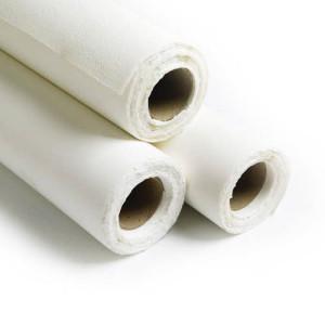 Acuarela Fabriano Traditional White fino, 300gr. Rollo 1.40x10 m
