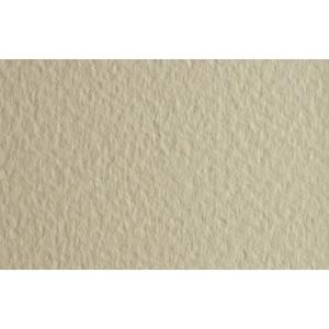 totenart-papel-fabriano-tiziano-pintura-pastel-50x65-color_02_crema