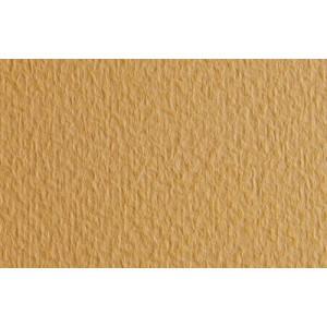 totenart-papel-fabriano-tiziano-pintura-pastel-50x65-color_06_mandorla