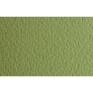 totenart-papel-fabriano-tiziano-pintura-pastel-50x65-color_11_verduzzo