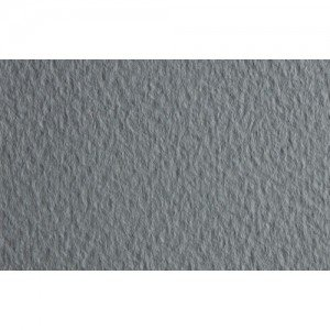 totenart-papel-fabriano-tiziano-pintura-pastel-50x65-color_16_polvere
