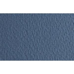 totenart-papel-fabriano-tiziano-pintura-pastel-50x65-color_17_carta_da_zucchero