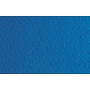 totenart-papel-fabriano-tiziano-pintura-pastel-50x65-color_18_adriatico