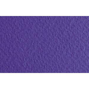 totenart-papel-fabriano-tiziano-pintura-pastel-50x65-color_19_danubio