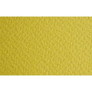 totenart-papel-fabriano-tiziano-pintura-pastel-50x65-color_20_limone