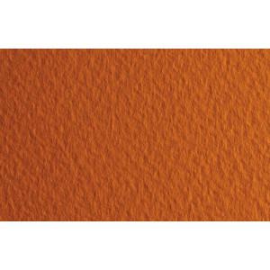 totenart-papel-fabriano-tiziano-pintura-pastel-50x65-color_21_arancio