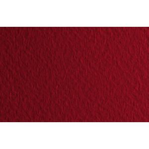 totenart-papel-fabriano-tiziano-pintura-pastel-50x65-color_22_vesuvio