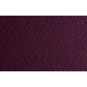 totenart-papel-fabriano-tiziano-pintura-pastel-50x65-color_23_amaranto
