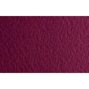 totenart-papel-fabriano-tiziano-pintura-pastel-50x65-color_24_viola