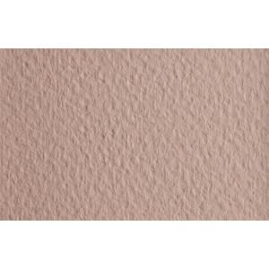 totenart-papel-fabriano-tiziano-pintura-pastel-50x65-color_25_rosa