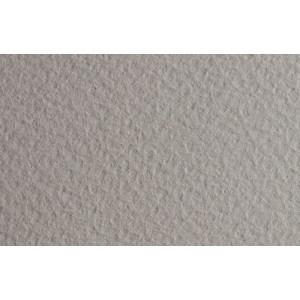 totenart-papel-fabriano-tiziano-pintura-pastel-50x65-color_26_perla