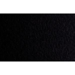 totenart-papel-fabriano-tiziano-pintura-pastel-50x65-color_31_nero