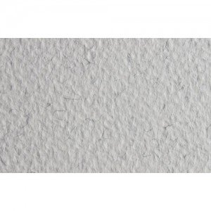 totenart-papel-fabriano-tiziano-pintura-pastel-50x65-color_32_brina