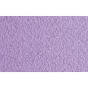 totenart-papel-fabriano-tiziano-pintura-pastel-50x65-color_33_violetta