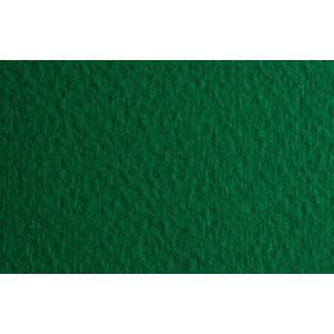 totenart-papel-fabriano-tiziano-pintura-pastel-50x65-color_37_biliardo