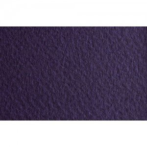 totenart-papel-fabriano-tiziano-pintura-pastel-50x65-color_39_indigo
