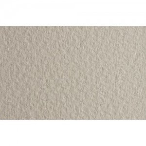 totenart-papel-fabriano-tiziano-pintura-pastel-50x65-color_40_avorio