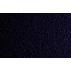 totenart-papel-fabriano-tiziano-pintura-pastel-50x65-color_42_blu_notte