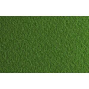 totenart-papel-fabriano-tiziano-pintura-pastel-50x65-color_43_pistacchio