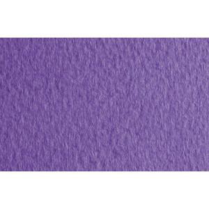 totenart-papel-fabriano-tiziano-pintura-pastel-50x65-color_45_iris