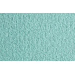 totenart-papel-fabriano-tiziano-pintura-pastel-50x65-color_46_acqua_marina