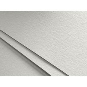 totenart-Papel Fabriano Unica, Blanco, 250 gr., 50x70 cm.