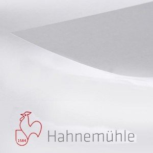 totenart-Papel Hahnemuhle 106x78 cm., 300 gr., Blanco Natural