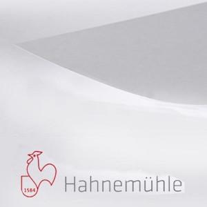 totenart-Papel Hahnemuhle 106x78 cm., 300 gr., Blanco