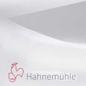 totenart-Papel Hahnemuehle 106x78 cm., 300 gr., Velin-Marfil