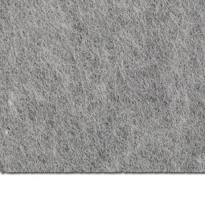 Papel Japones Tengucho, 9 gr, 64x97 cm.