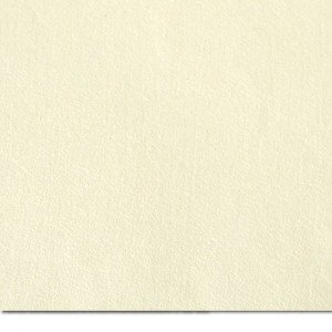 Papel Japones Katazomegenshi, 47 gr, 65x96 cm.
