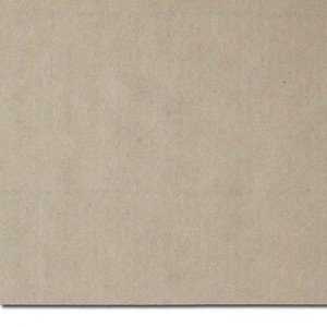 Papel Japones Kawanara, 29 gr, 61x91 cm.