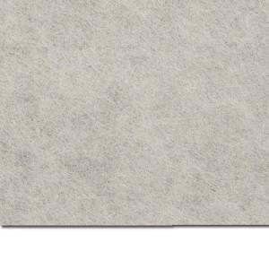 Papel Japones Kozoline, 22 gr, 64x97 cm.