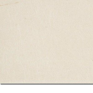 Papel Sumi-e Pintura Japonesa 50x65 cm 80 grm