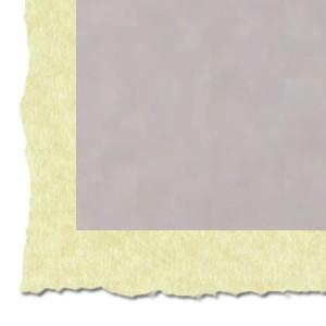 totenart-Papel pergamino Parchment Humo , A4, 150 gr.