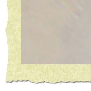 totenart-Papel pergamino color Crema , A4, 160 gr.